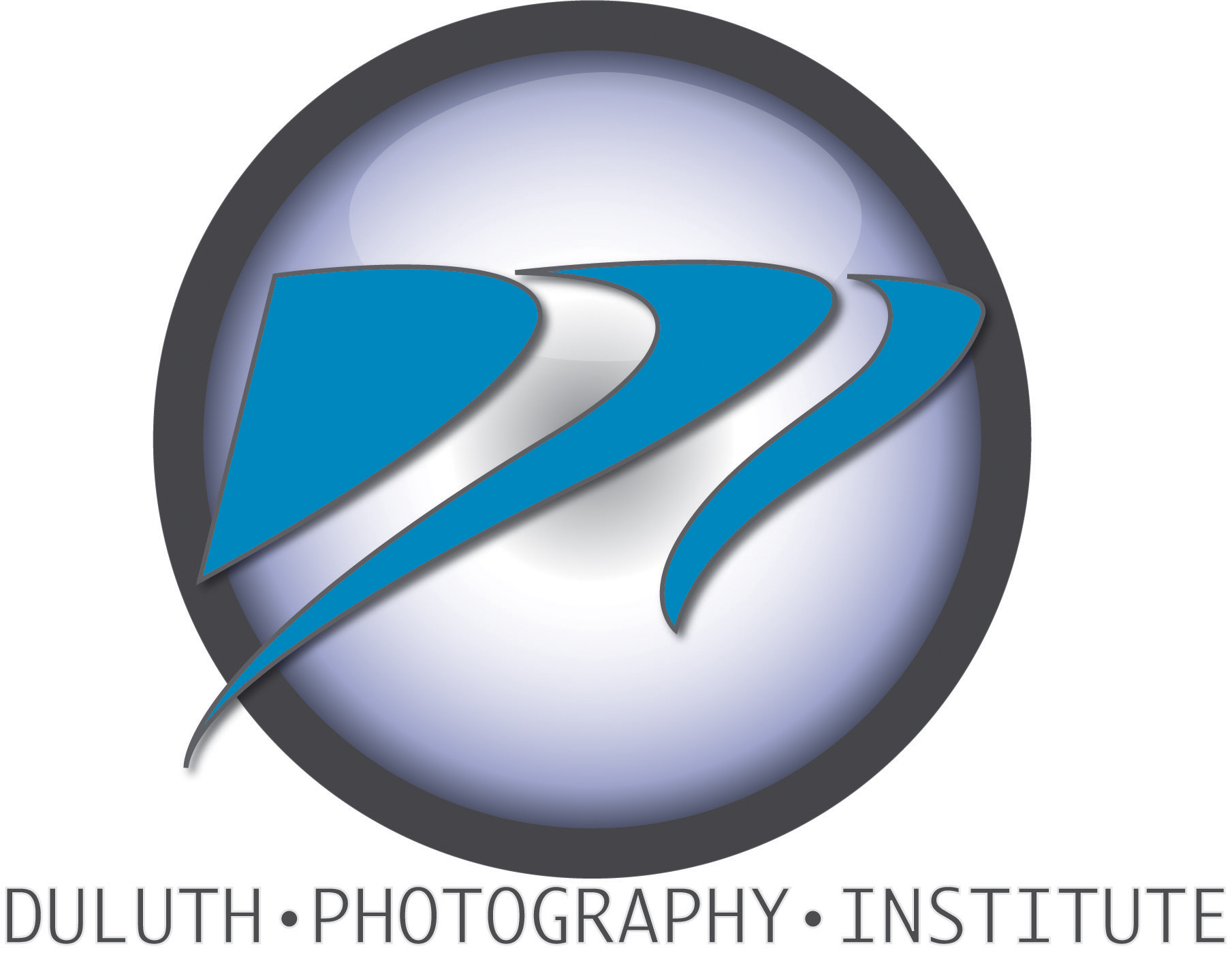The Duluth Photography Institute